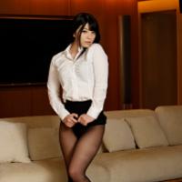 【上原亜衣】S級AV女優をノーモザイクで徹底的に責めまくるアクメ動画
